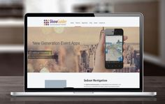 Website Design - Website Designs IE Ireland, Web Design, Apps, Website, Designers, Design Web, Irish, App, Website Designs