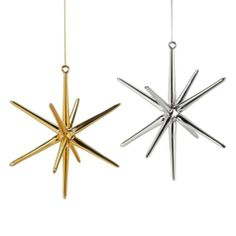 Nova Ornament | Holiday Decor | Accessories | Decor | Z Gallerie