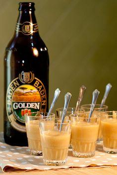 brigadeiro de cerveja - Pesquisa Google