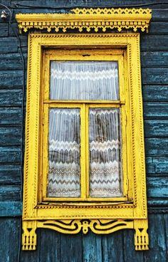 En güzel pencereler 8