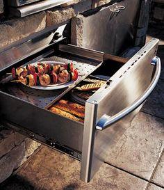 15 Best Dcs Kitchen Appliances Images Kitchen Appliances