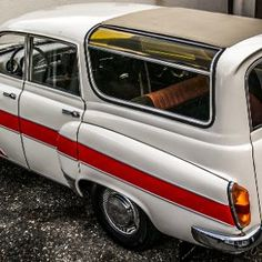 Meine Homepage - Wartburg 312 Camping - New Ideas Automotive Furniture, Automotive Design, East German Car, Beast From The East, Veteran Car, East Germany, Camping, All Cars, Station Wagon