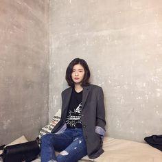 Lee Sun Bin Beautiful Soul, Most Beautiful, Beautiful Women, Lee Sun Bin, Korean Actresses, Suki, Asian Beauty, Beauty Women, Korean Fashion