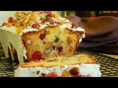 Cake nature fast and easy - Clean Eating Snacks Apple Smoothies, Raspberry Smoothie, Glazed Cherries, Poppy Cake, Pistachio Cake, Bowl Cake, Plum Cake, Lemon Recipes, Savoury Cake
