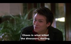 Heathers directed by Michael Lehmann, written by Daniel Waters and starring Winona Ryder and Christian Slater. Jason Dean Heathers, Jd Heathers, Heathers The Musical, Heathers Quotes, 80s Movies, Good Movies, Movie Tv, Movies Showing, Movies And Tv Shows