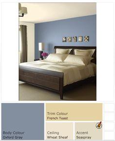 Grey Black And Maroon Bedroom Bedroom Design Ideas