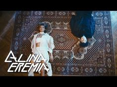 Alina Eremia, Mark Stam - Doar Noi | Official Video - YouTube Vídeos Youtube, Music Online, My Life, Entertaining, Songs, Friends, Band, Video Clip, Life