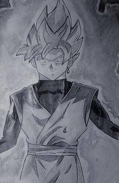 24 Mejores Imágenes De Dragon Ball Dragon Ball Leo Y Dibujo De Goku