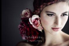 photoyou modefotografie Fashion Photography, Statue, High Fashion Photography, Sculptures, Sculpture