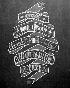 In honor of Independce Day, AROHO would like to thank all who have shaped America and protected its freedom to continue to be shaped. We encourage women everywhere to continue to advocate for freedom and to exercise their freedom of expression. Laugh freely, live freely, love freely, and happy birthday America. May you keep growing. #aroho