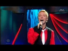Best Songs, Try Again, Music Songs, Hungary, Youtube, Film, Concert, The Outsiders, Musik