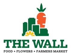 The WALL Foodie Flowers & Farmers Market  | L.A. Parent