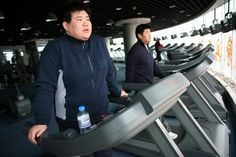 http://www.bloomberg.com/news/2014-05-28/obese-or-overweight-people-top-2-1-billion-worldwide.html
