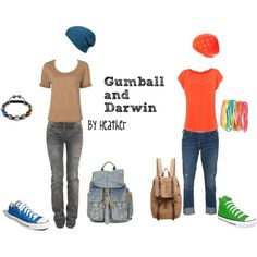 the amazing world of gumball anime | cartoons and animation / The amazing world of Gumball, created by ...