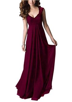 REPHYLLIS Women Sexy Vintage Party Wedding Bridesmaid Formal Cocktail Dress(S,Burgundy) REPHYLLIS® http://www.amazon.com/dp/B019RQUSKE/ref=cm_sw_r_pi_dp_P4-Lwb1GG610X