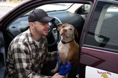To all those who care so much about Jasmin, we are asking a small donation from those who can. She will need more vetting as her gunshot wound is still pretty new and we want to make absolutely certain it heals properly! Thank you everyone who networked to save this girl--it worked, now we only have to get her healed!