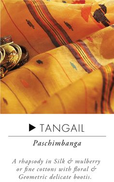 Tankgail - Handloom sarees are lifetime possessions.When it comes to everyday wear, take your pick from attractive cotton sarees like Mangalgiri, Sambalpuri or a Madurai. Simple yet elegant, these sarees are lightweight and comfortable. While Ilkal sarees are subtle, simple and delicately intricate, Kosa sarees depict stories from mythological and historical times. If u r looking to buy an iconic South Indian saree,Kerala Kasavu which is classy, graceful and simple is a great choice.