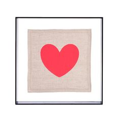 Image of Love on Linen  from Lovestar