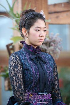 You're Beautiful on Pinterest | Korean Dramas, You're Beautiful and ...