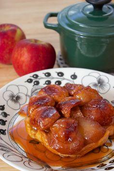 甘みたっぷり!りんごの大量消費レシピまとめ | レシピサイト「Nadia | ナディア」プロの料理を無料で検索