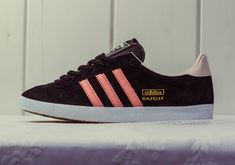 2018 shoes huge sale exquisite style 12 Best adidas-gazelle-og images | Adidas gazelle, Adidas ...