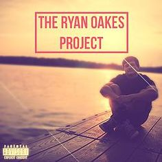 Ryan Oakes- Drinking About You via @3argasmmusic #music #hiphop #chill #breakup #relationship #indie #ryanoakes