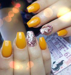 Cute Nail Designs, Cute Nails, Manicure, Hair Beauty, Nail Art, Makeup, Ideas, Enamels, Frases