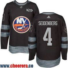 Men s New York Islanders John Tavares Black Anniversary Stitched NHL 2017  adidas Hockey Jersey 8e2fbbbe5