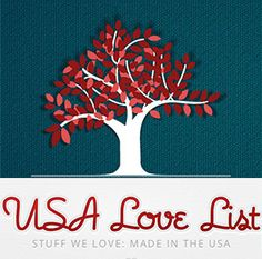 Ever wish you could visit a mall made just to buy American made products? Our Made in USA Shopping District is the next best thing. Show your USA love.