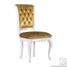 Landhausmöbel Und Vintage Dekoartikel Für Mehr Gemütlichkeit Finden Sie Auf  Dekoration Landhaus.de   Jetzt Shabby Chic Landhaus Möbel Bestellen!