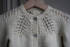 Ravelry: Project Gallery for patterns from Tweedysheep