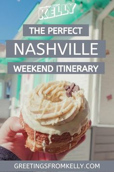 Three Day Weekend, Weekend Trips, Long Weekend, Weekend In Nashville, Visit Nashville, Us Destinations, Amazing Destinations, Parthenon Nashville