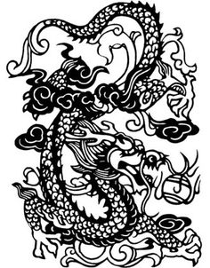 Dragons coloring book dover coloring books christy for The girl with the dragon tattoo common sense media