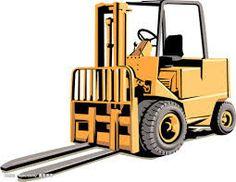 21 best clark workshop service repair manual images on pinterest rh pinterest com Clark Forklift ManualDownload Clark Forklift Model Year