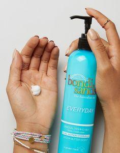 Image 2 of Bondi Sands Everyday Gradual Tanning Milk 375ml