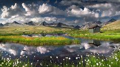 "500px / Photo ""Norway"" by Apo Japo"