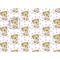 č.3047 medvědi Teddy Bear, Toys, Animals, Activity Toys, Animales, Animaux, Clearance Toys, Teddy Bears, Animal