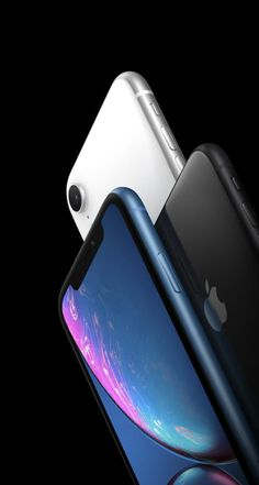 3d Smartphone, Tablet Phone, Telefon Apple, Whisky Set, Ipod Touch 6th Generation, Mobile Gadgets, Apple Brand, Android, Best Phone