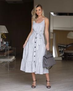 This website is currently unavailable. Modest Fashion, Boho Fashion, Fashion Dresses, Fashion Looks, Womens Fashion, Dressy Dresses, Cute Dresses, Summer Dresses, Modern Outfits