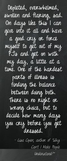 Life with Fibromyalgia/ Chronic Illness/ Rhuematoid Arthritis Chronic Migraines, Chronic Illness, Chronic Pain, Guillain Barre, Lupus Awareness, Disability Awareness, Interstitial Cystitis, Psoriatic Arthritis, Ulcerative Colitis