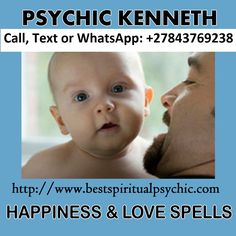 Ask Online Psychic, Call WhatsApp: Free Love Spells, Black Magic Love Spells, Magic Spells, Break Up Spells, Save The World, Bring Back Lost Lover, Love Psychic, Love Spell That Work, Love Spell Caster