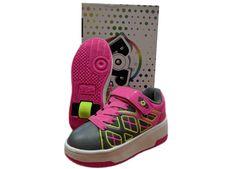 roller skate shoes, barbie camper