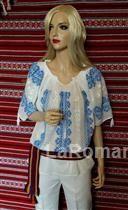 Ie femei stoc 00338 Blouse, Tops, Women, Fashion, Moda, Women's, Fashion Styles, Blouses, Woman