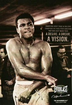 Muhammad Ali / Cassius Clay - Data y Fotos Muhammad Ali, Mike Tyson, Sports Illustrated, Mohamed Ali Clay, Max Schmeling, Kentucky, Fifa, Sting Like A Bee, Float Like A Butterfly