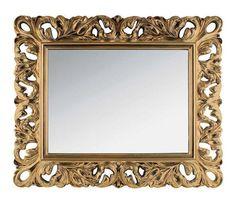 Home Living Room, Art Deco, Vintage, Mirror Mirror, Furniture, Frames, Home Decor, Interiors, Belle Epoque
