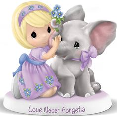 Friendship Love Statues Archives · Love Statues & Figurines