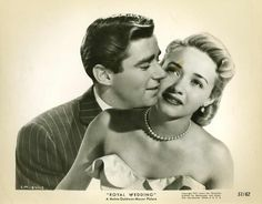 Peter Lawford & Jane Powell Jane Powell, William Powell, Peter Lawford, Esther Williams, Gene Kelly, Myrna Loy, Fred Astaire, Stars Then And Now, Judy Garland