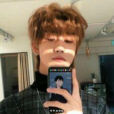Cute Boys, Cute Babies, Hip Hop, Seventeen The8, Fan Edits, Kageyama, Ulzzang Boy, Seungkwan, Kpop Boy