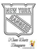 NHL Ice Hockey Printout at coloring-pages-book-for-kids-boys.com