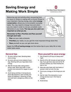 Treatment guide dressing a sample from the occupational therapy treatment guide dressing a sample from the occupational therapy toolkit this 630 page practical resource is available as an ebook in pdf format fandeluxe Choice Image